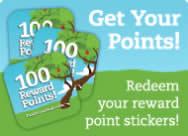 Old-Orchard-Rewards-Points
