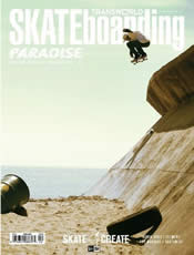 TransWorld-Skateboarding-Feb-2013