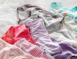 Claim your 30% off Aerie promo code or find other coupons for all your fashion needs!