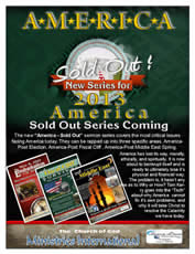 america-sold-out-dvd