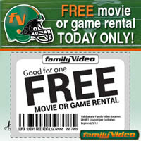 family-video-movie-game-rental