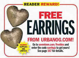 free-earrings-from-17