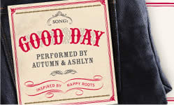 good-day-special-k
