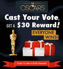 oscar_sweeps_page2_01