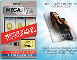 tangeroutlet-megastyle-coupon-book