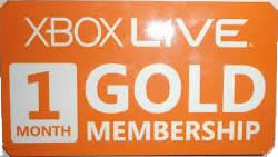 xbox-live-gold-1-month