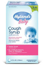 Hylands-Baby-Cough-Syrup