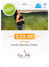 cozy-belly-gift-card