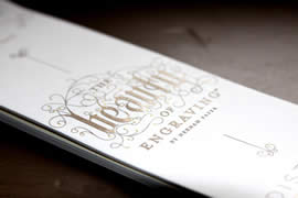 crane-papers-engraved-stationery-book