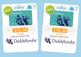 daddyscrubs-gift-cards