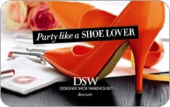 dsw-gift-card