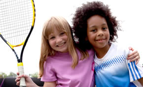 free-usta-junior-membership