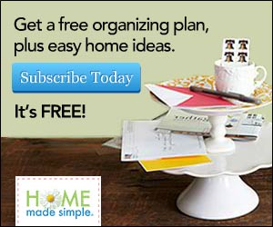 home-made-simple-free-organizer