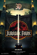 jurassic-park-3d