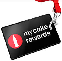 my-coke-rewards-keychain