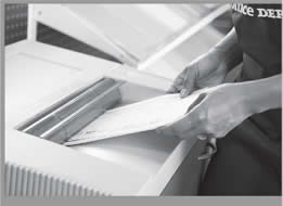 office-depot-document-shredding