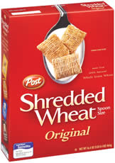post-shredded-wheat-cereal