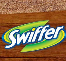 swiffer