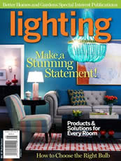 Lighting-cover-2013