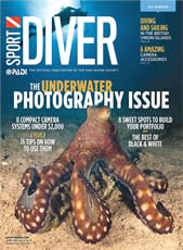 Sport-Diver-USA-April-2013