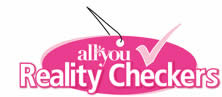 allyou-reality-checkers