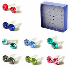 crystal-stud-earrings