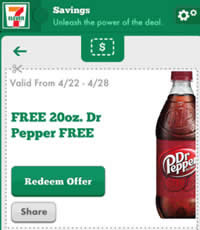 free-dr-pepper