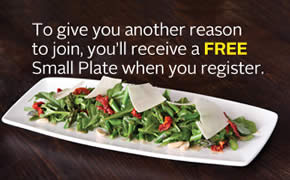 free-small-plate-cp