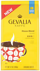 gevalia-house-blend