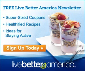 live-better-america