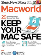 macworld-2013