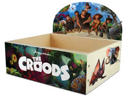 the-croods-planter
