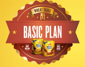wheat-thins-twitter