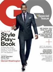 GQ-Magazine-Subscription