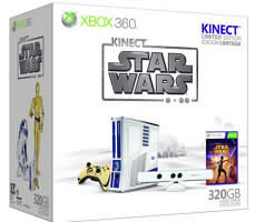 Xbox-360-Limited-Edition-Kinect-Star-Wars-bundle