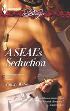 a-seals-seduction