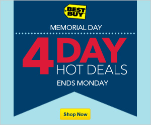 Shop Best Buy for electronics, computers, appliances, cell phones, video games & more new tech. In-store pickup & free 2-day shipping on thousands of items.