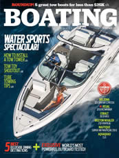 boating-magazine