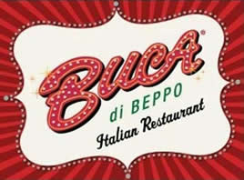 buca-di-beppo-logo