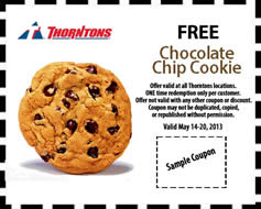 chocolate-chip-cookie-thorntons