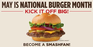 free-smashburger