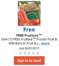 fruttare-coupon-kroger