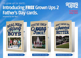 grownups-2-fathers-day
