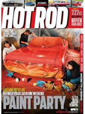 free subscription to hot rod magazine i crave freebies. Black Bedroom Furniture Sets. Home Design Ideas