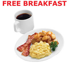 ikea-free-breakfast