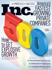 inc-magazine-subscription
