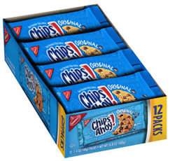 nabisco-chips-ahoy