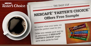 nescafe-tasters-choice