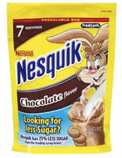 nestle-nesquick