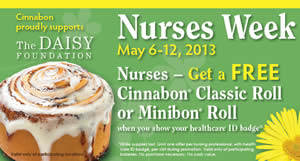 nurses-week-2013